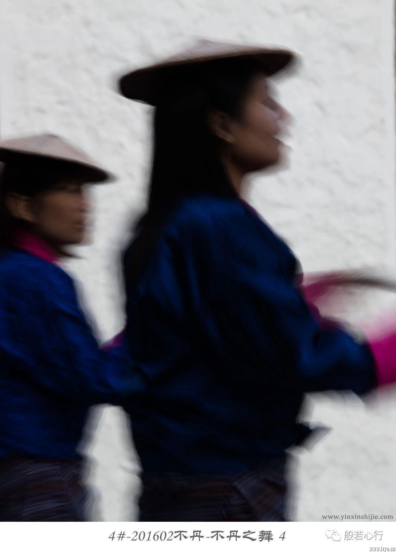 4#-201602不丹-不丹之舞4.jpg