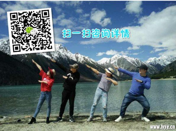 380315304487443320_meitu_5.jpg