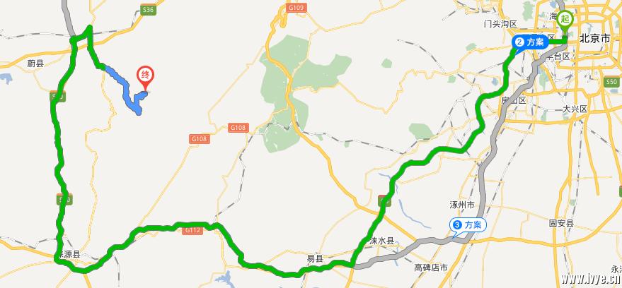 京昆~张石高速~蔚县东收费110.png
