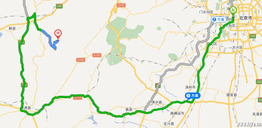 京港澳~张石高速~蔚县东105元.png