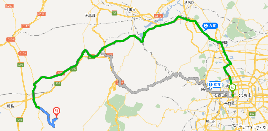 G6辅路~京拉线~茶山村.png