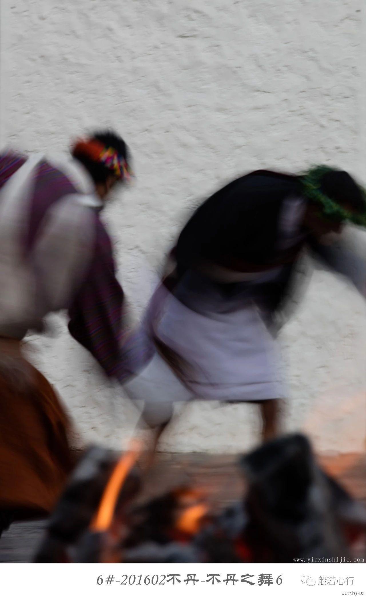 6#-201602不丹-不丹之舞6.jpg