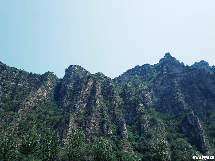 清泉山景色1.jpg