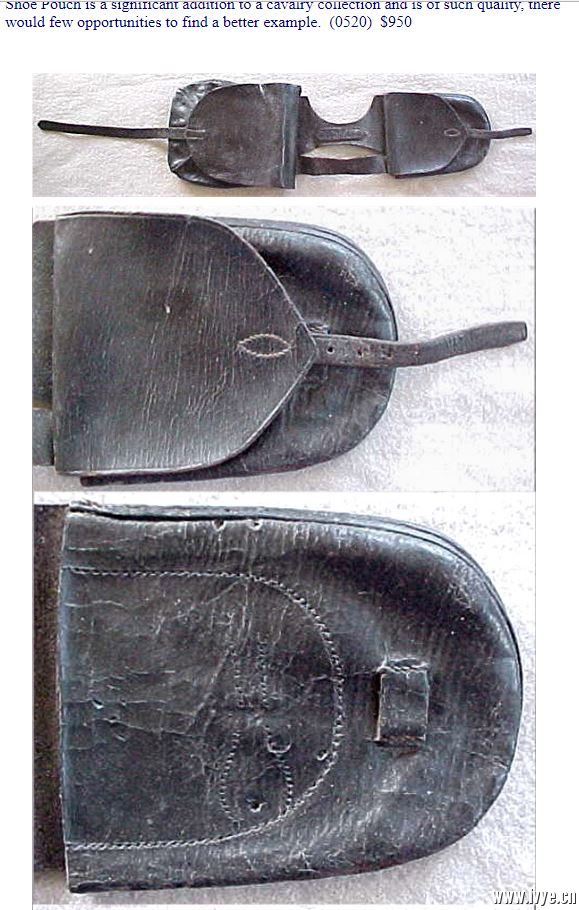 仿美軍騎兵1872年鞍頭包-2.JPG