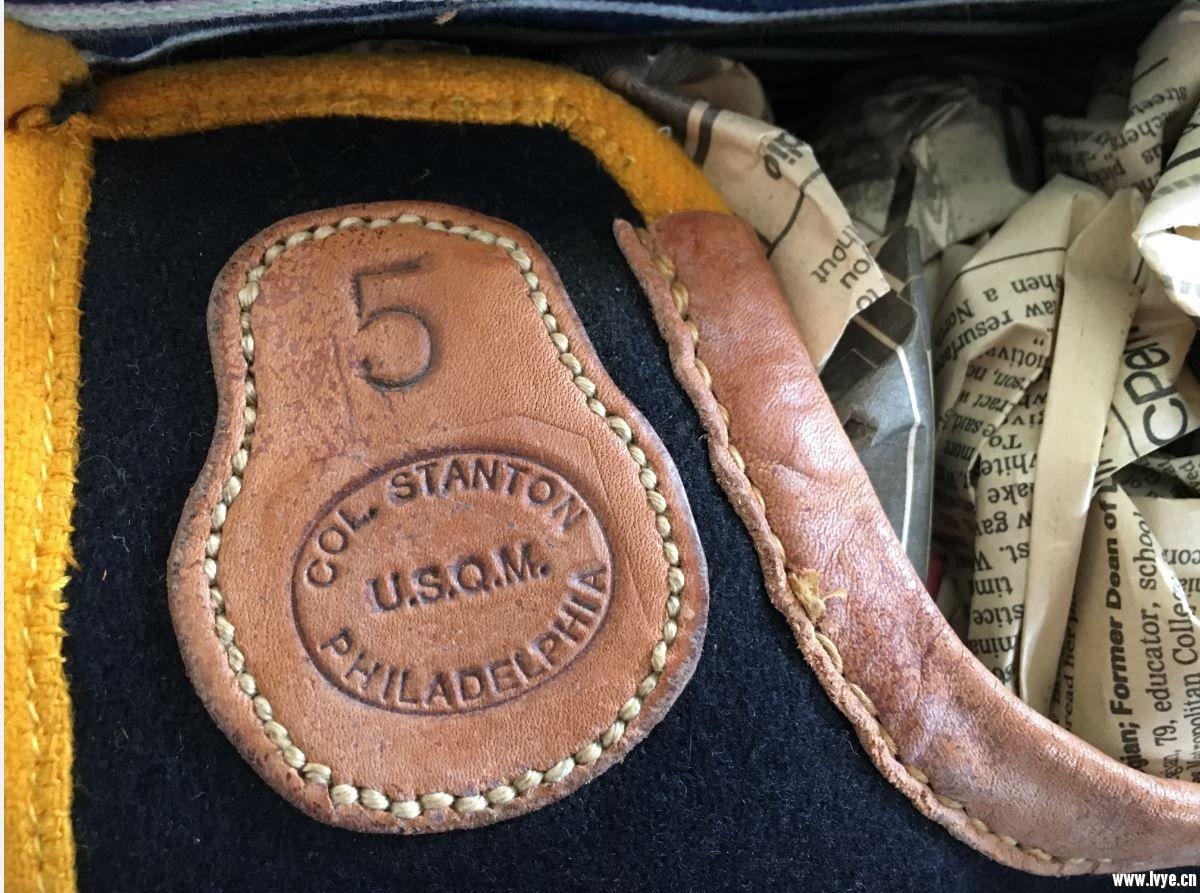 仿騎兵圓筒鞍包3.JPG