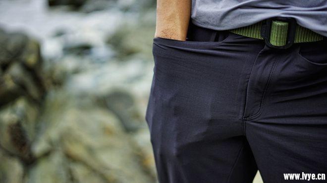 10裤兜内衬_DSC4470-01 (1)-01_副本.jpg