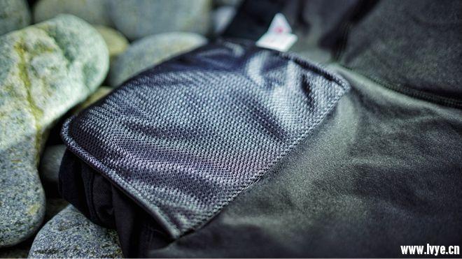 10裤兜内衬_DSC4470-01 (2)-01_副本.jpg