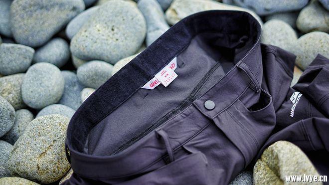 11裤腰_DSC4488-01 (2)-01_副本.jpg