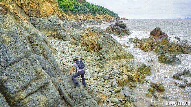 22攀爬岩壁_DSC4360 (3)-01.jpg