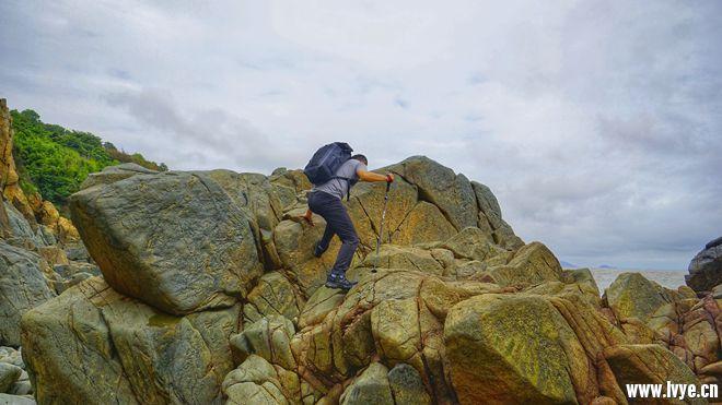 22攀爬岩壁_DSC4360 (1)-01.jpg