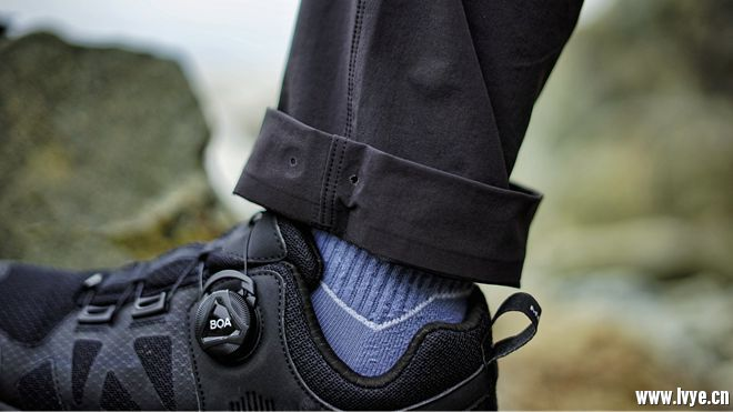 24裤脚_DSC4465-01-01.jpg