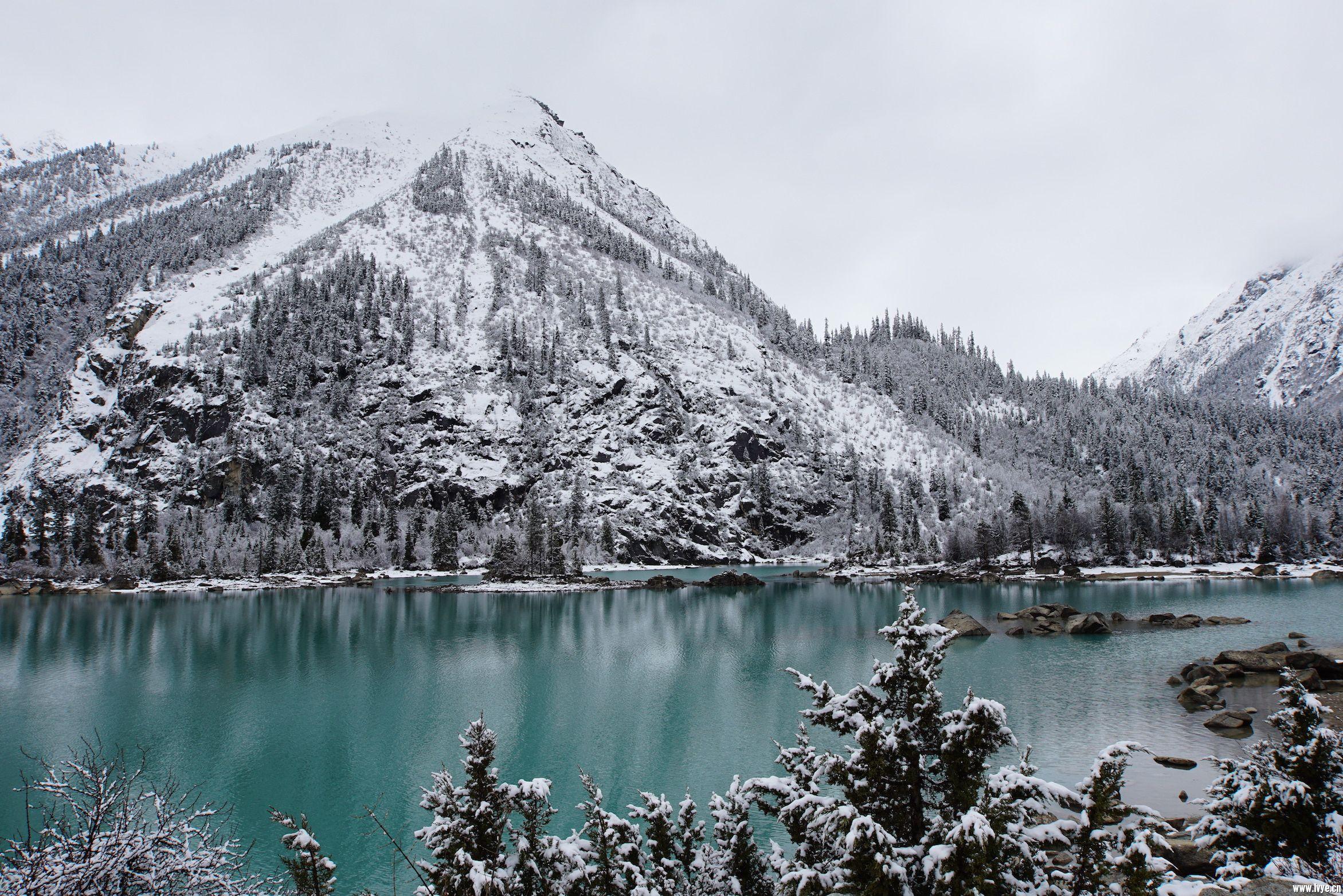 然乌湖2.JPG