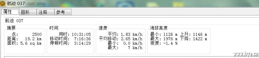 `S2WV((]L1B[{ZL8{_K%6WI.jpg