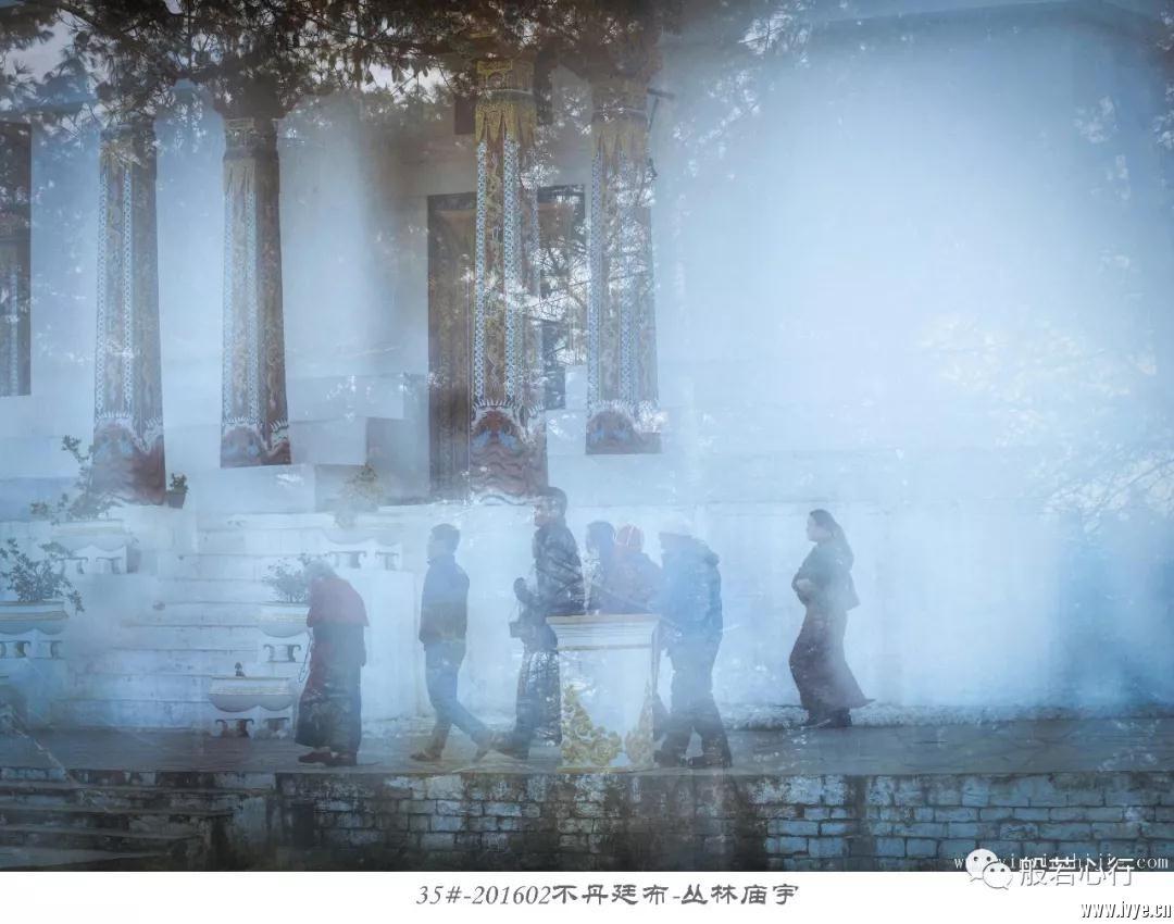 35#-201602不丹廷布-丛林庙宇.jpg