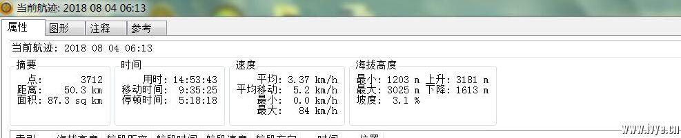 X_LJHCL)`@E(4M0(B_5H)5O.jpg