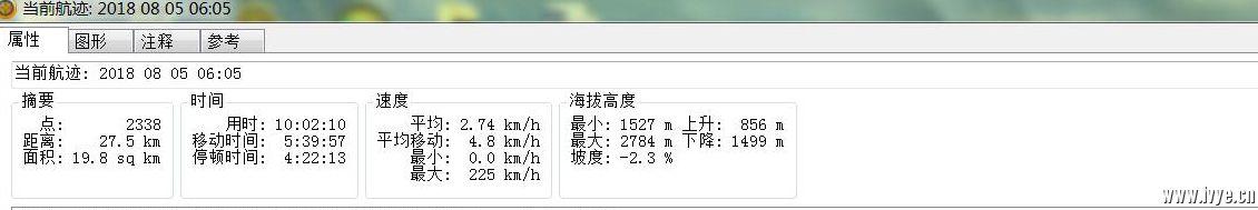 _0M9(X`L}X()2{9B$_K4B)D.jpg