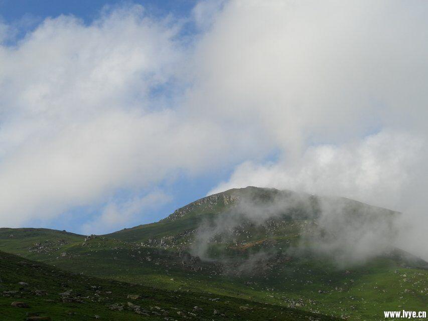 景33.jpg