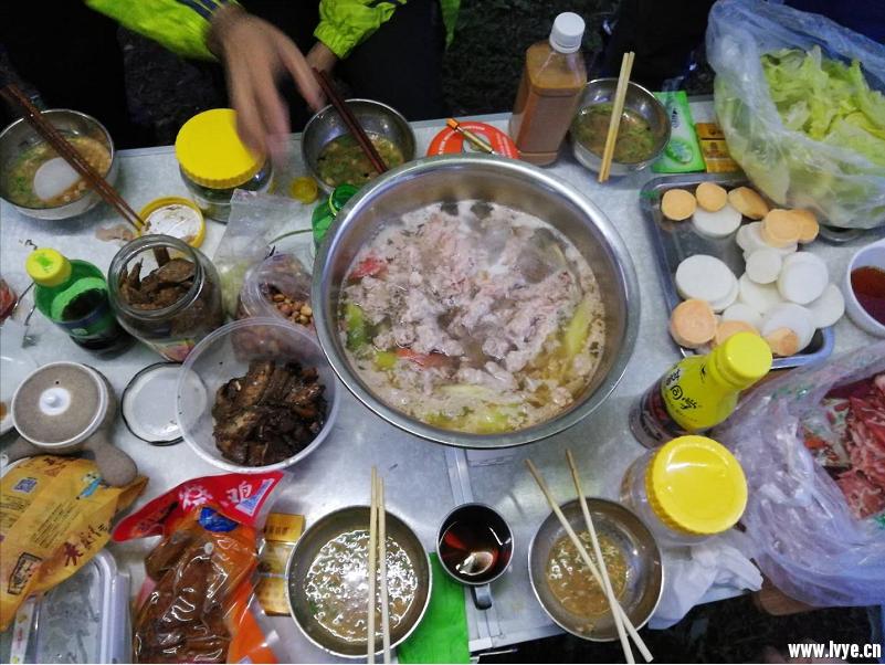 聚餐4.png