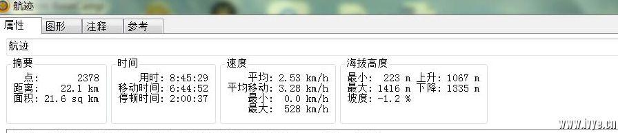 C$K3@BPMG`]V733[JRYOD5G.jpg