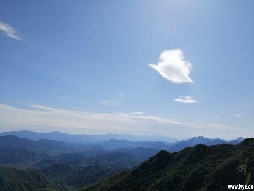 风景10.jpg