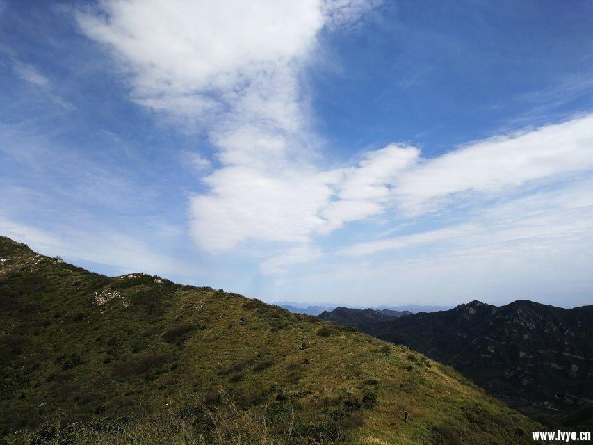 风景9.jpg
