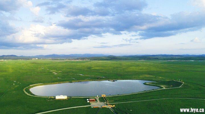 金莲湖.jpg