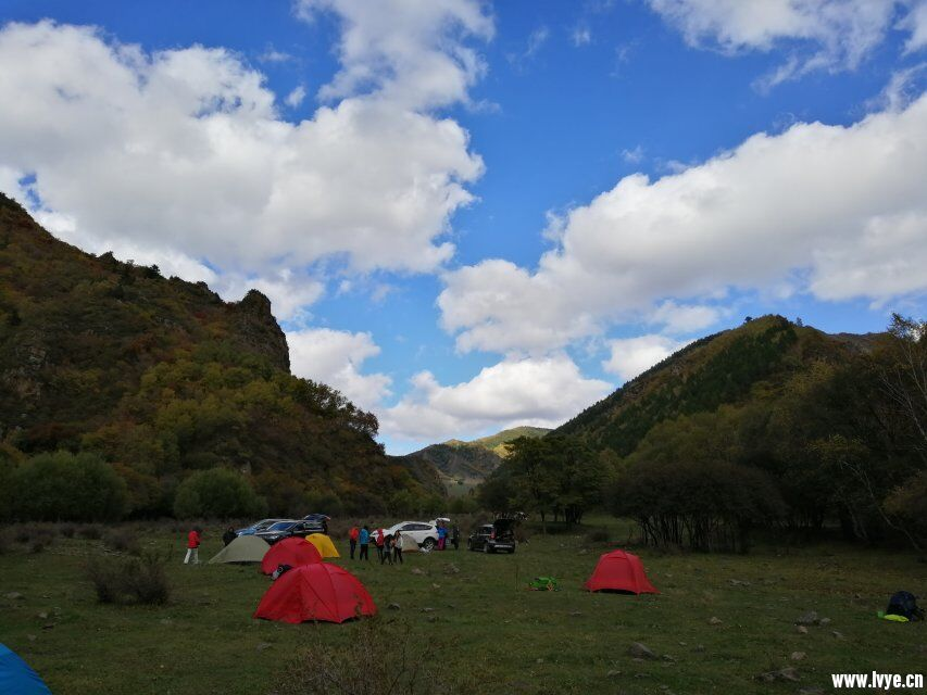 营地1.jpg