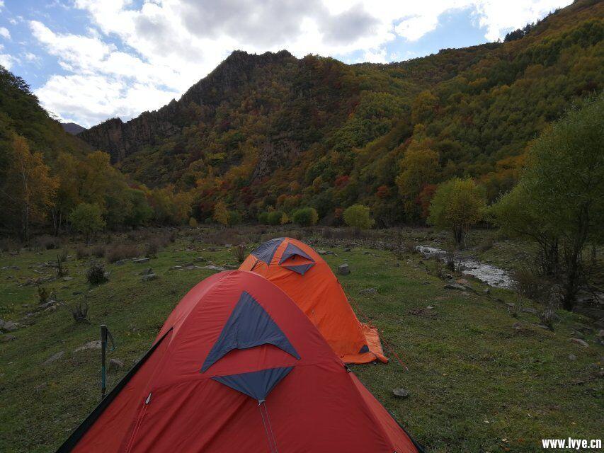 营地2.jpg