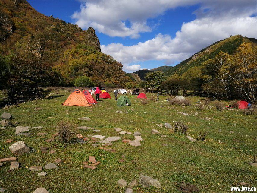 营地3.jpg