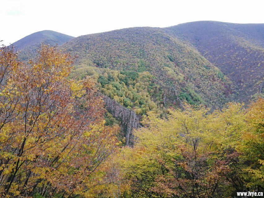 营地山顶风景7.jpg