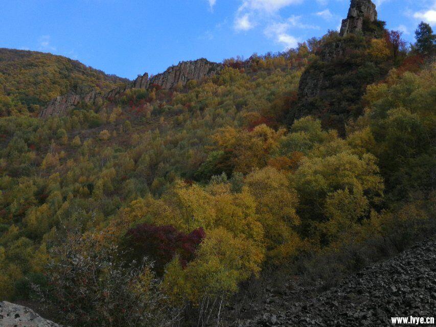 风景1.jpg