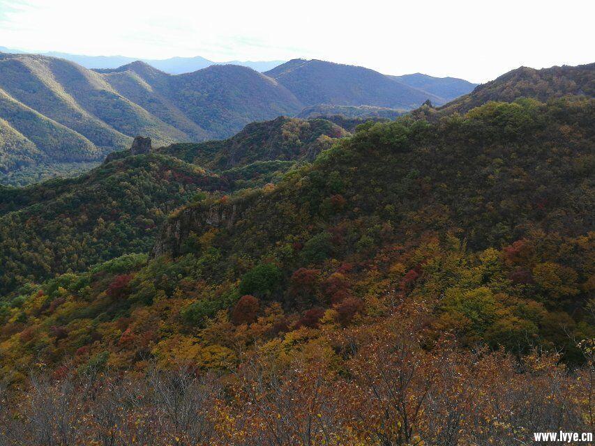 东猴顶景区附近爬山.jpg