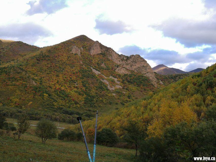 东猴顶附近爬山风景4.jpg