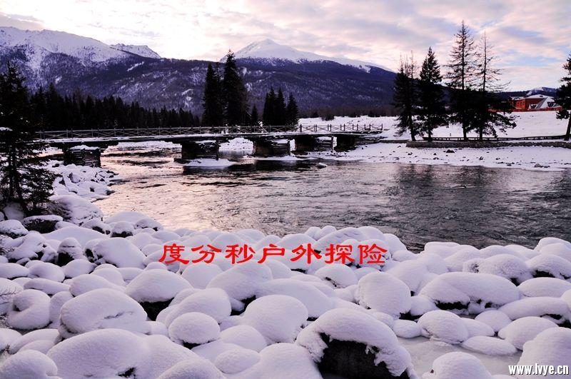 DSC_0571_副本.jpg