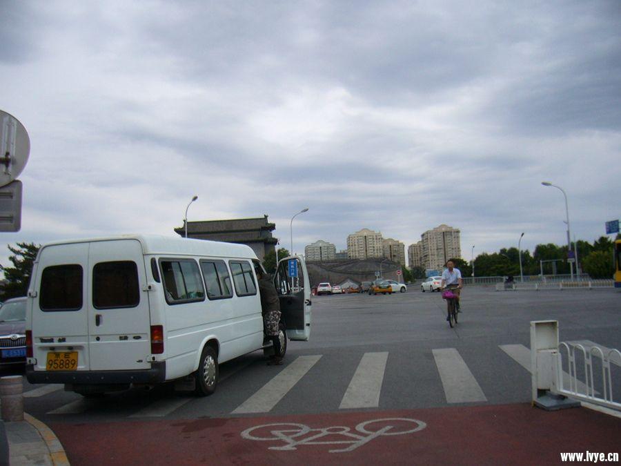 P1160280.jpg
