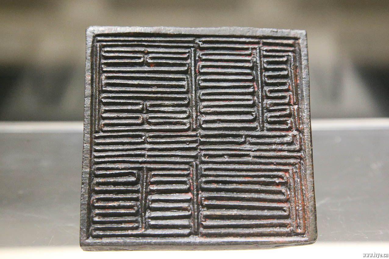 AS8Z0282.JPG