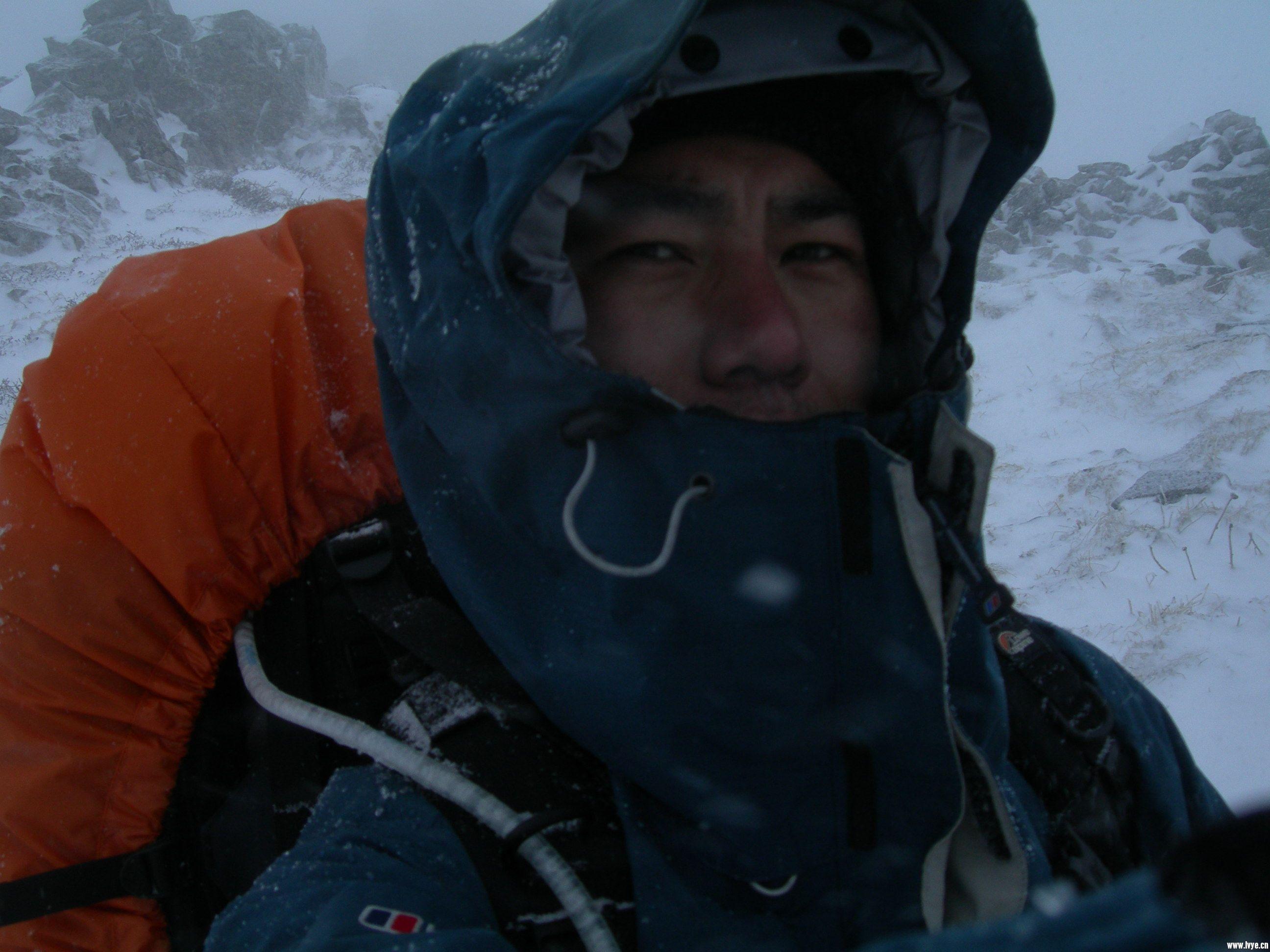 太白暴雪-陕西.JPG