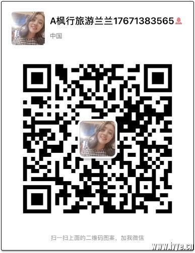 06D64D22-EDA2-4AC9-8CB1-6E69952424C5.jpeg