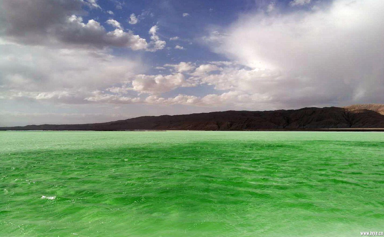 翡翠湖 (2).jpg
