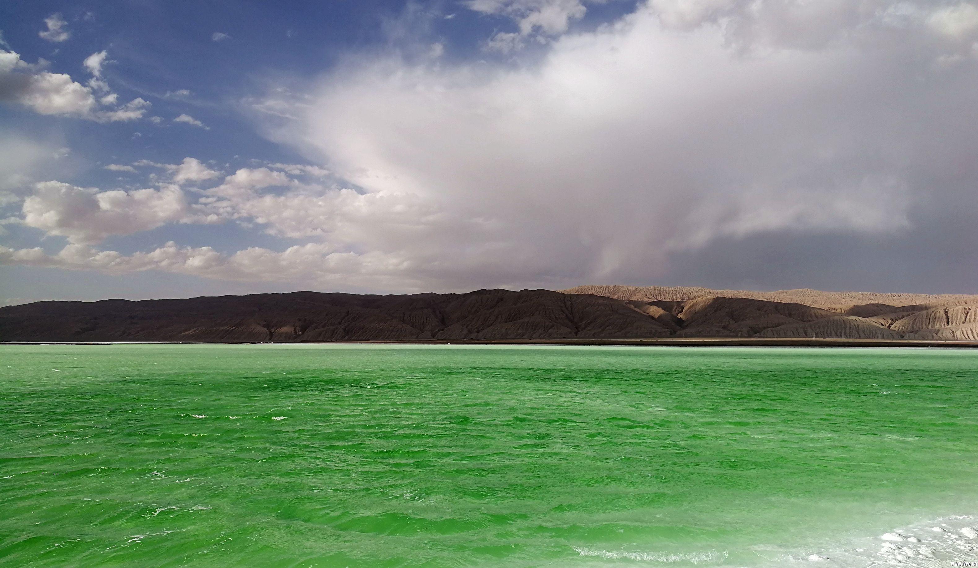 翡翠湖 (1).jpg