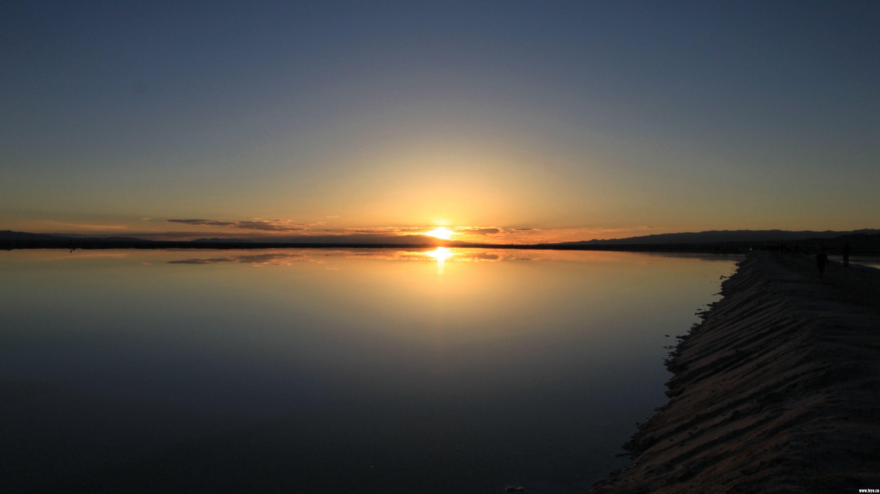 翡翠湖 (14).JPG