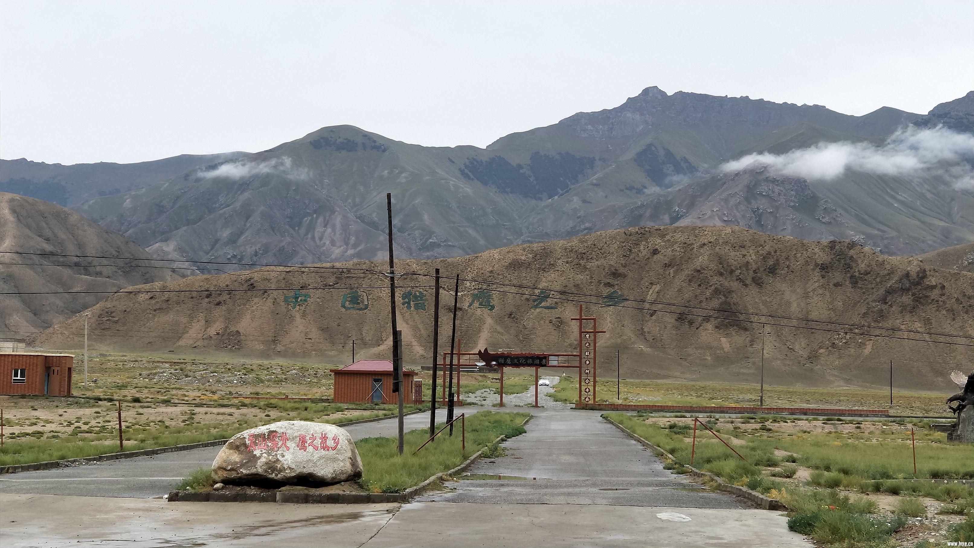 南疆行- 新疆 (106).jpg