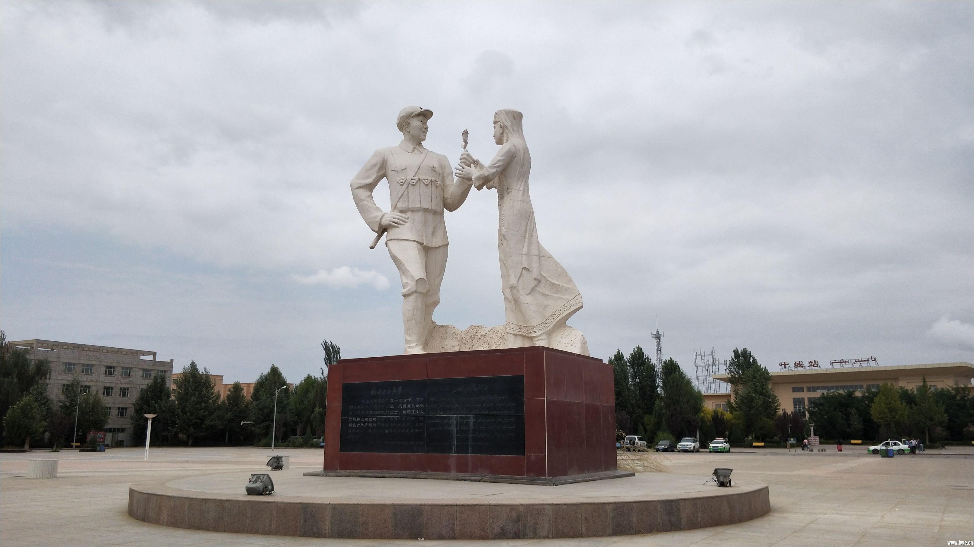 南疆行- 新疆 (184).jpg