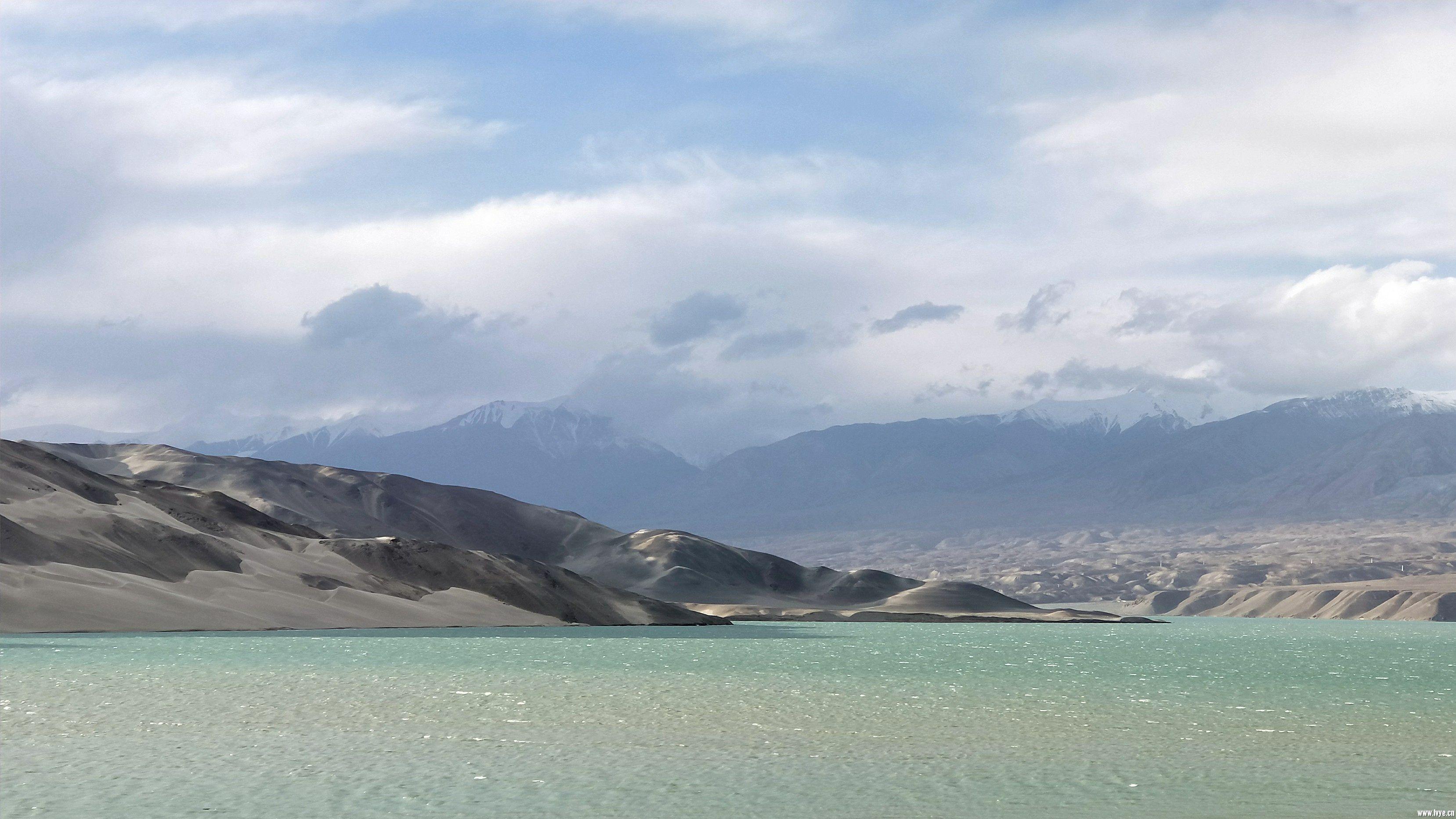 白沙山与白沙湖 (11).jpg
