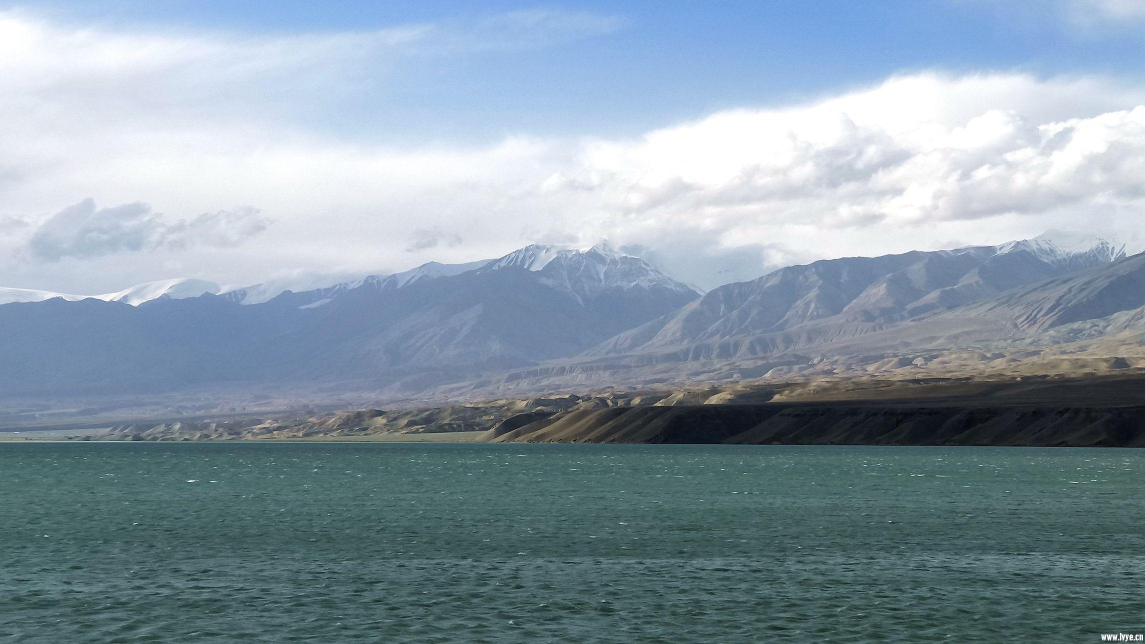 白沙山与白沙湖 (14).jpg