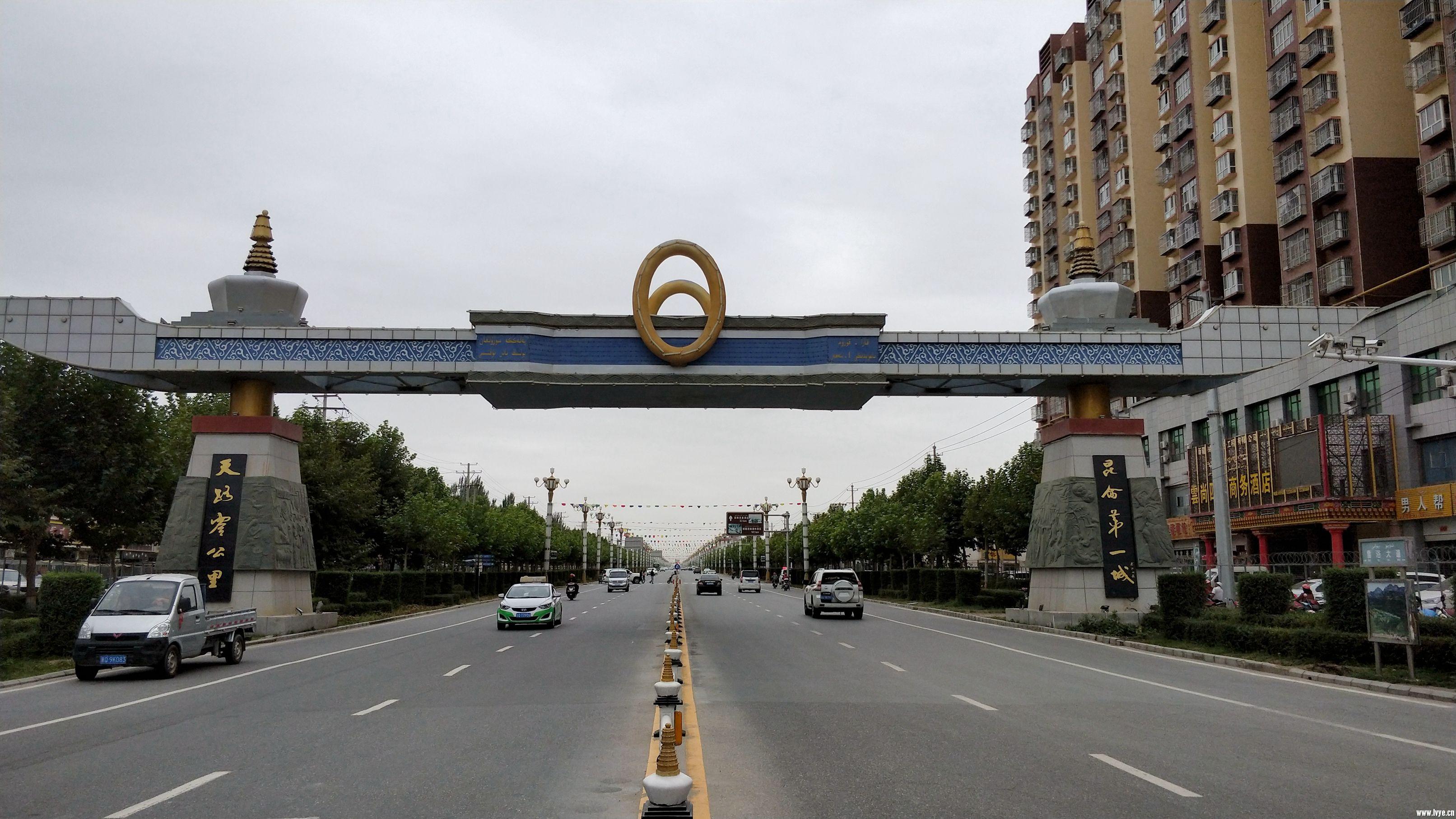 新藏线 - 新疆 (3).jpg