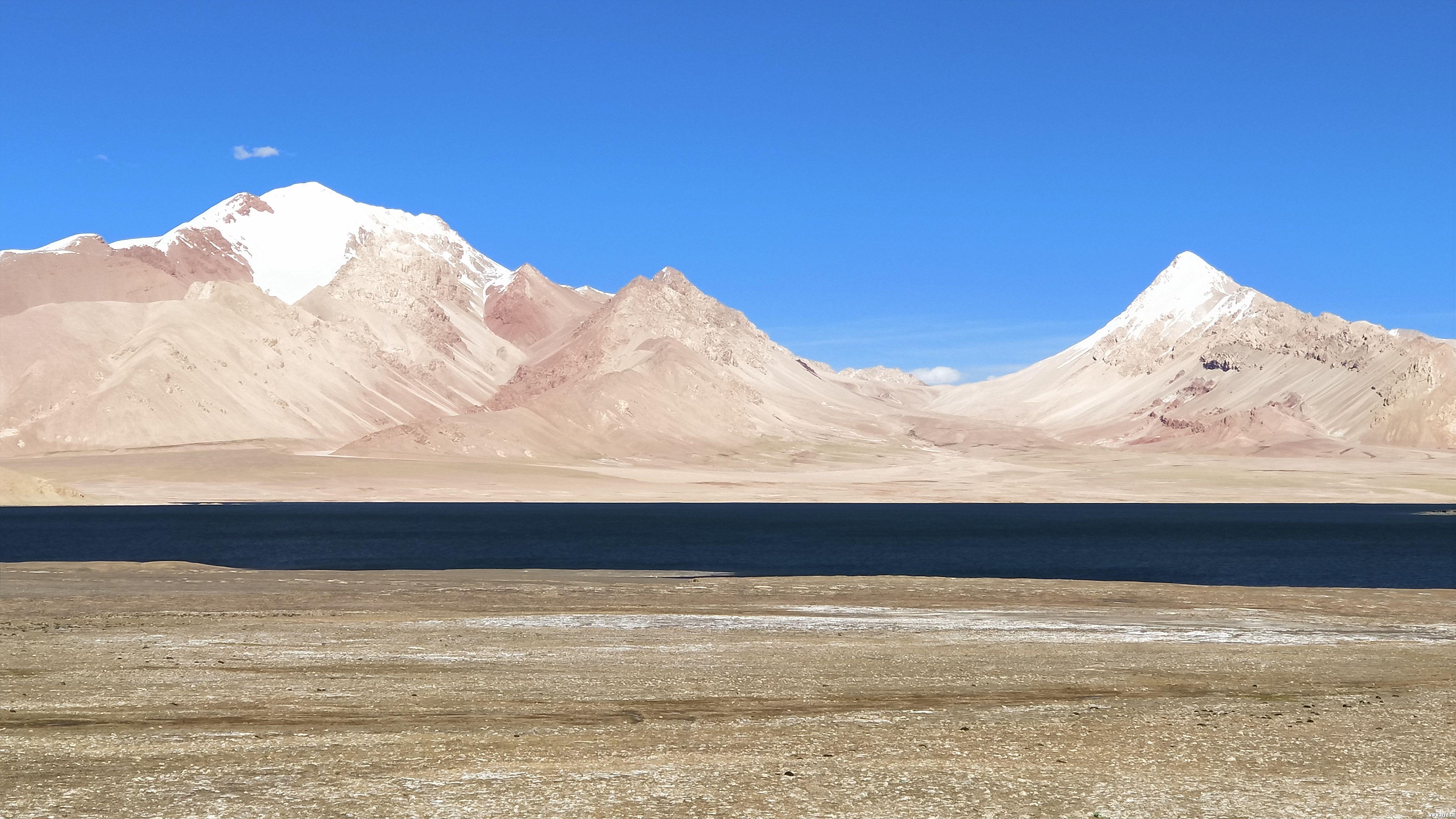 新藏线 - 西藏 (46).jpg