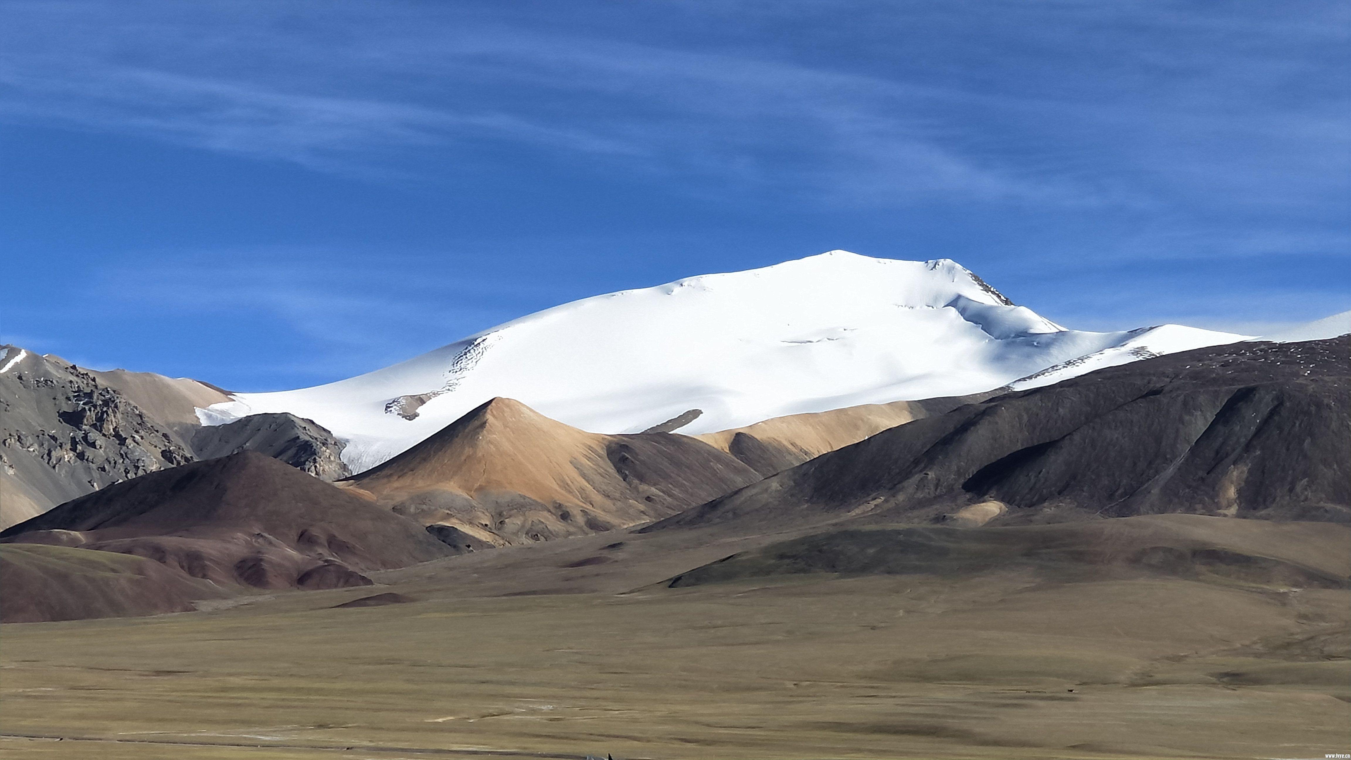 新藏线 - 西藏 (62).jpg