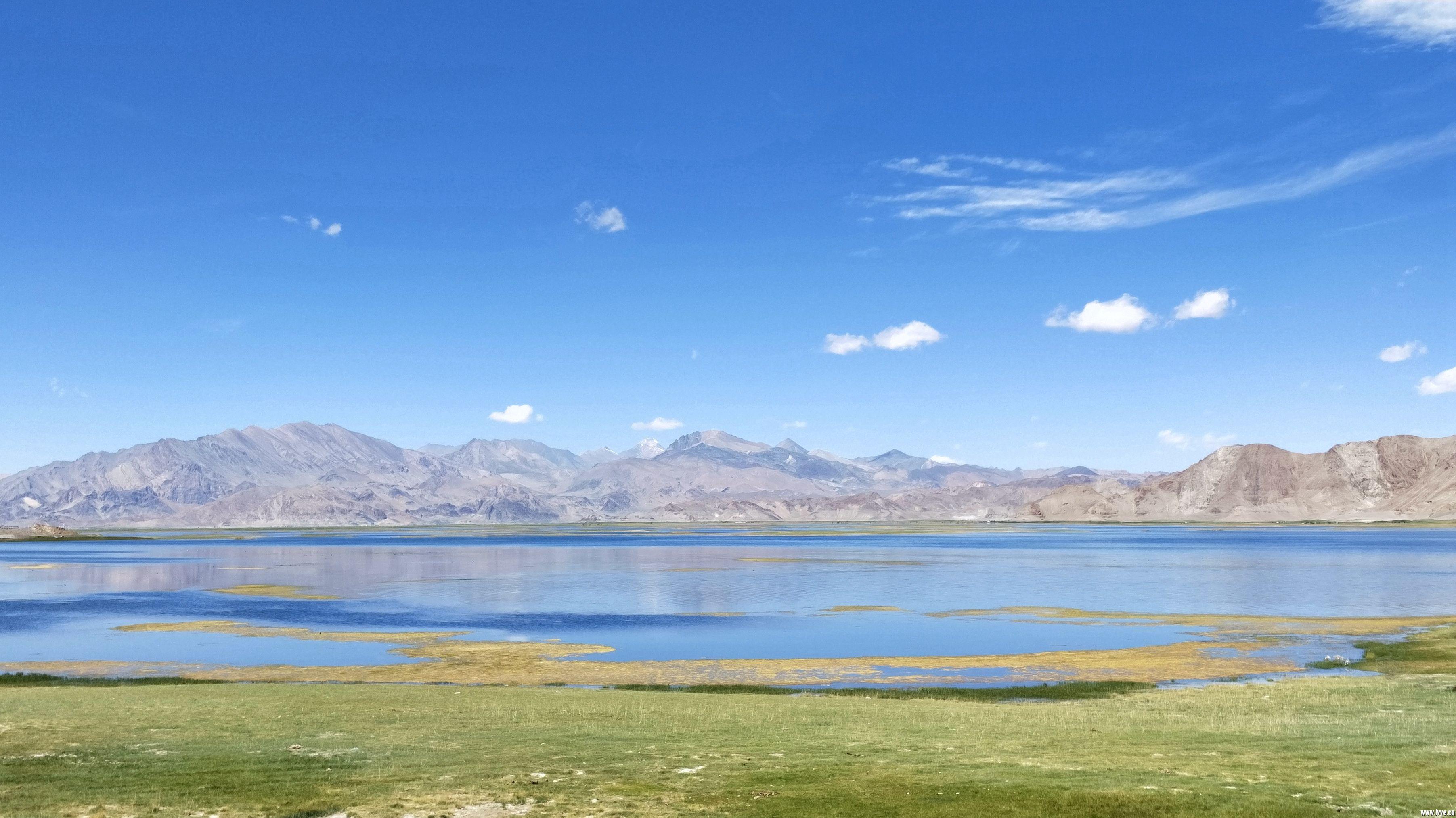 新藏线 - 西藏 (106).jpg