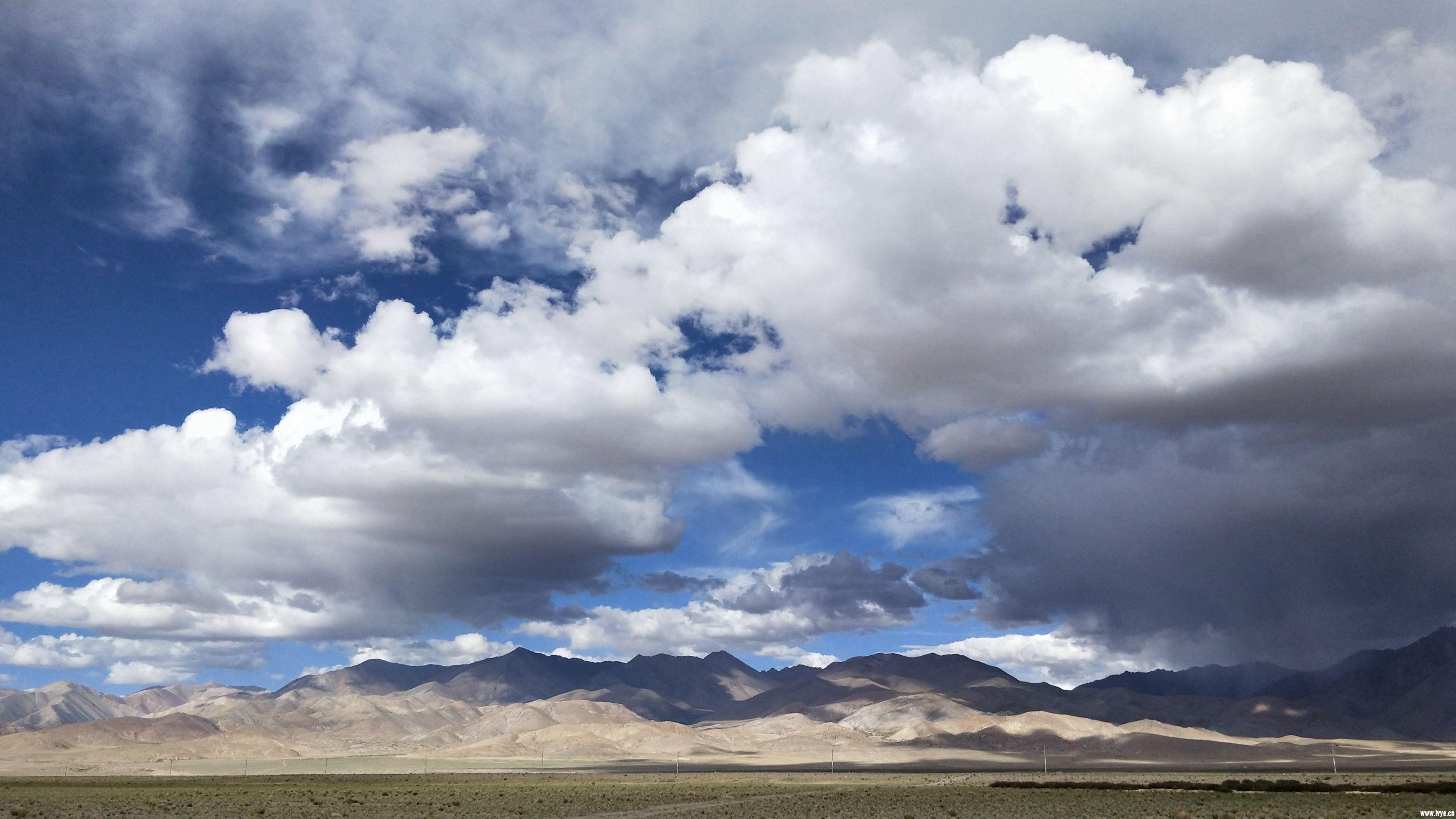 新藏线 - 西藏 (140).jpg